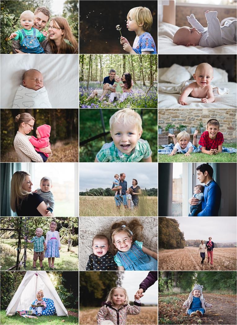 Family Portfolio_lowres.jpg