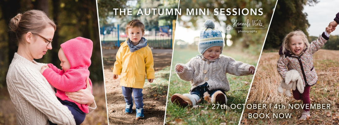 Autumn Sessions Cover Photo.jpg