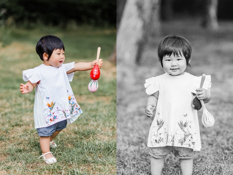 A First Birthday Baby Photography Session in Florence Park Oxford 31-1